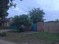 Купить дом Харьков (496420 1)