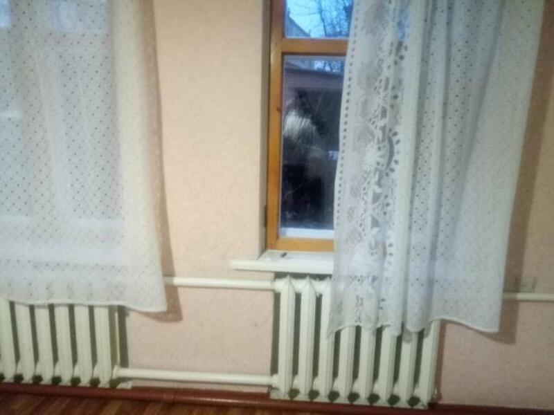 Дом, Харьков, Холодная Гора (496427 5)