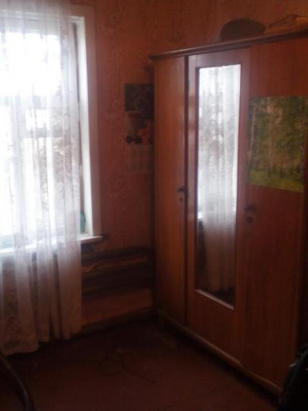 Дом, 2-комн., Мерефа, Харьковский район