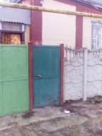 Дом, Мерефа, Харьковская область (496562 1)