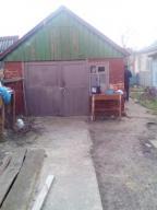 Дом, Мерефа, Харьковская область (496562 2)