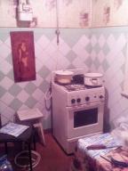 Дом, Мерефа, Харьковская область (496562 3)