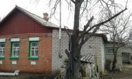 2 комнатная квартира, Чкаловское, Харьковская область (496615 1)