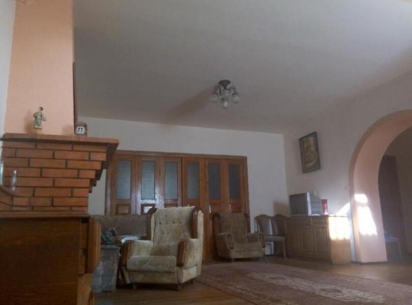 Дом, Рай Оленовка, Харьковская область (496734 1)
