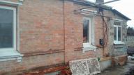дом на 2 входа, Харьков, Киевская метро