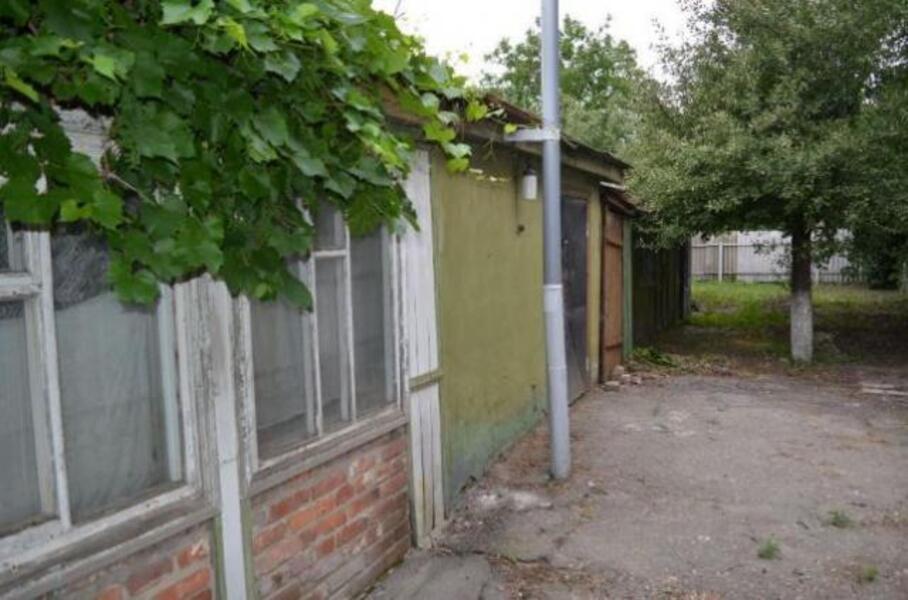 Дом, Харьков, Холодная Гора (496835 1)