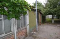 Дом, Харьков, Залютино (496835 1)