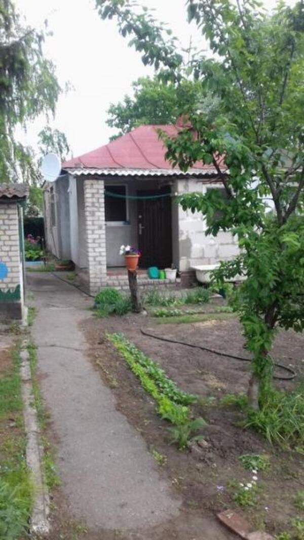 Продажа а/м частные объявления квартиры посуточно петербург частные объявления