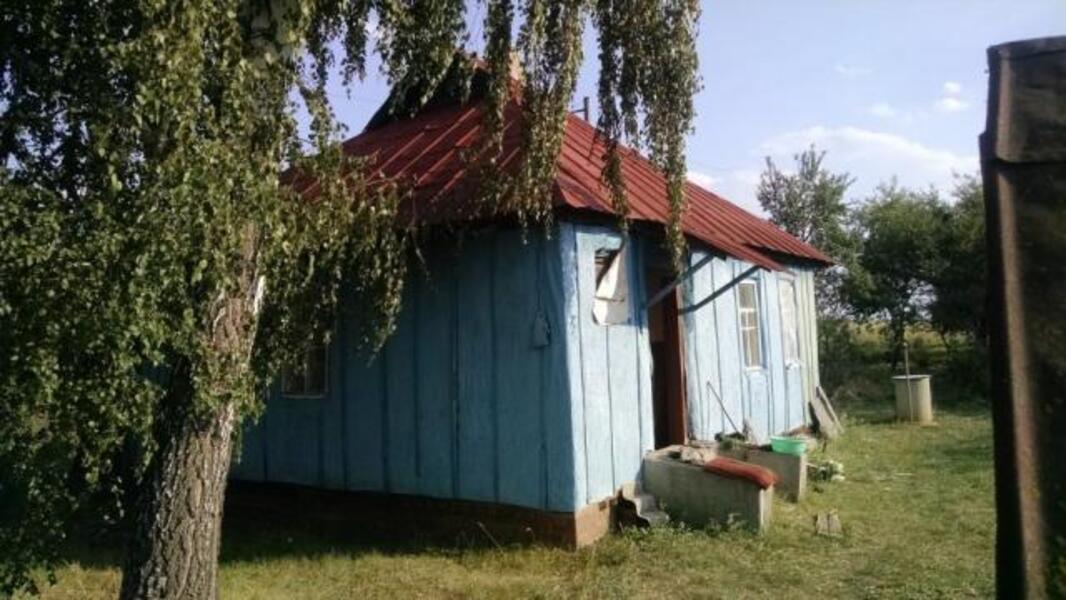 Дом, 3-комн., Волчанск, Волчанский район
