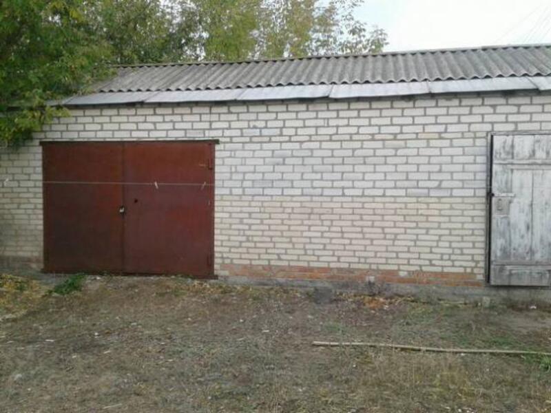 Дом, Коротыч, Харьковская область (497167 5)