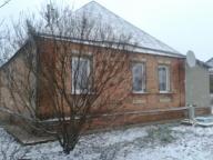 Дом, Безруки, Харьковская область (497170 1)