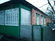 Дом, Чугуев, Харьковская область (497255 1)