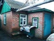 Дом, Чугуев, Харьковская область (497255 3)