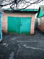 Дом, Чугуев, Харьковская область (497255 5)