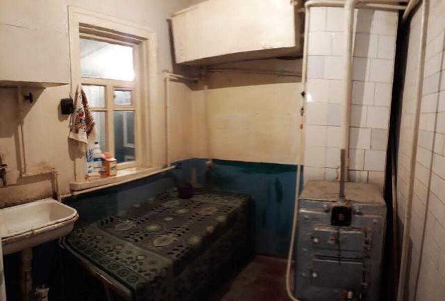 Дом, Чемужовка, Харьковская область (497267 5)