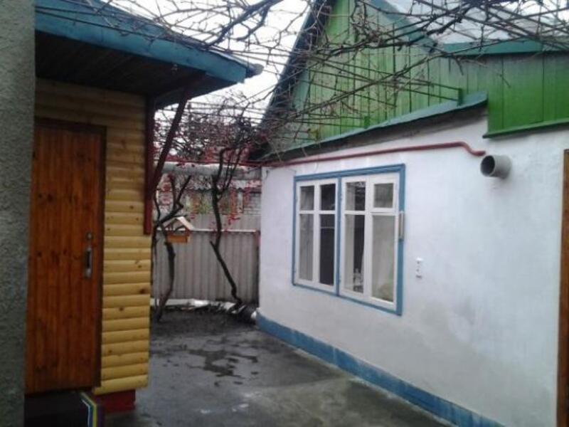 Дом, Харьков, ХТЗ (497326 2)