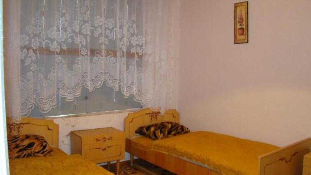 Дом, 2-комн., Коротыч, Харьковский район