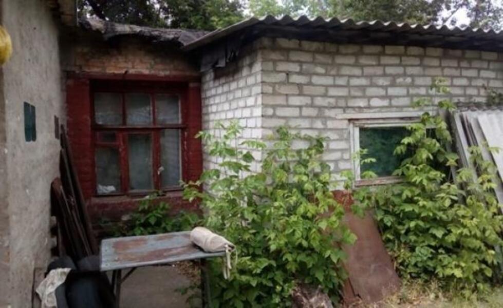 Дом, 2-комн., Харьков, Москалевка