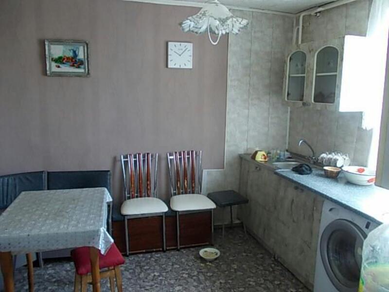 Дом, Казачья Лопань, Харьковская область (497711 1)