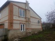 Дом, Изюм, Харьковская область (497882 1)