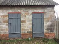 Дом, Ольшаны, Харьковская область (497892 1)