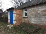 Дача, Дергачи, Харьковская область (497892 6)