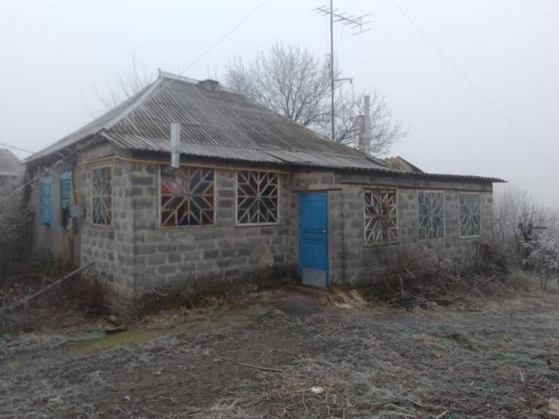Дом, 3-комн., Лиман, Змиевской район