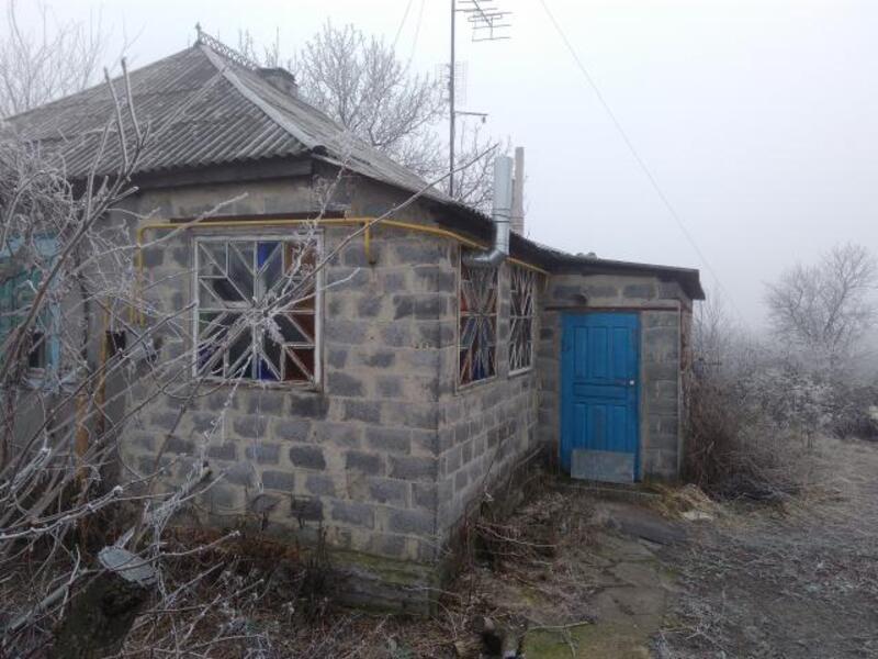 Дом, Змиев, Харьковская область (497981 2)