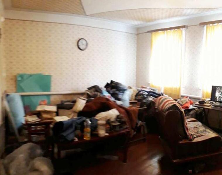 Дом, Лиман, Харьковская область (497982 8)