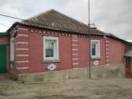 Дом, Каменная Яруга, Харьковская область (498058 1)