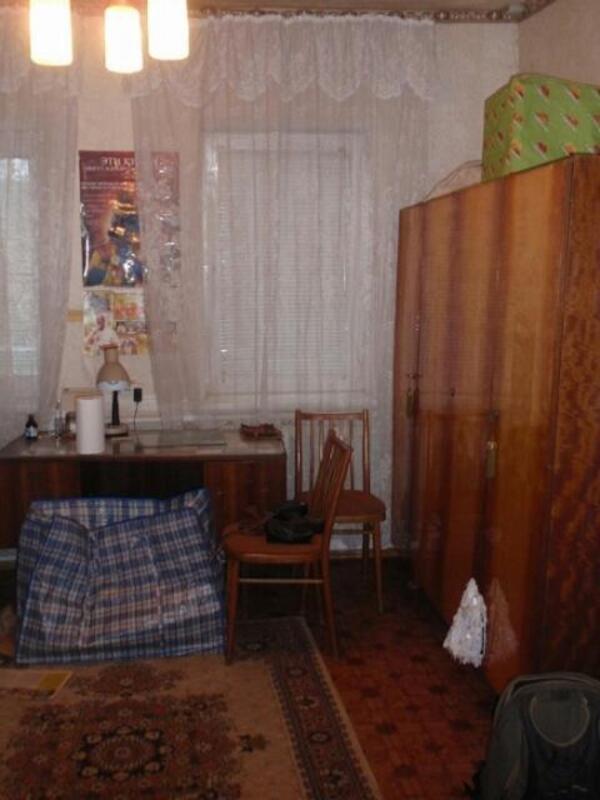 Дом, Харьков, Южный Вокзал (498063 10)
