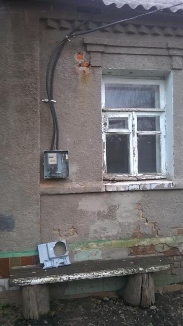 дом, Харьков, ПАВЛОВКА,  метро Научная (498197 1)