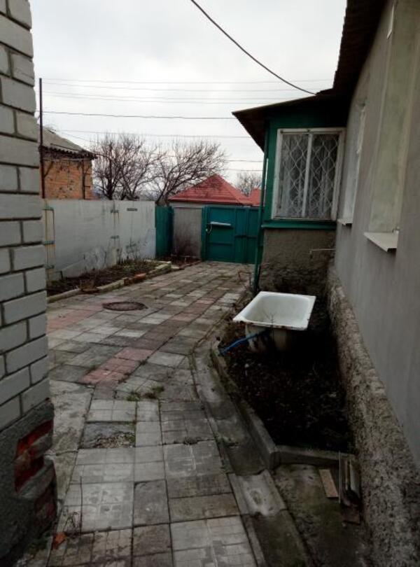 Дом, Харьков, Лысая Гора (498220 1)