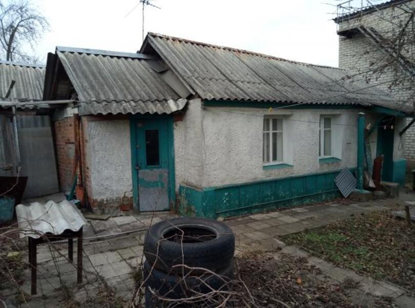 дом, Харьков, Лысая Гора (498220 5)