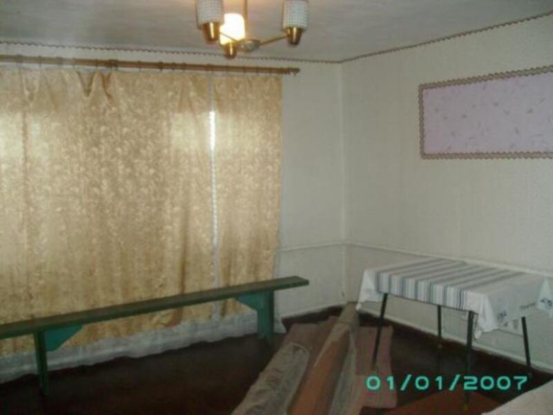 Дом, Мерефа, Харьковская область (498280 5)