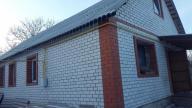 Дом, Высокий, Харьковская область (498720 1)