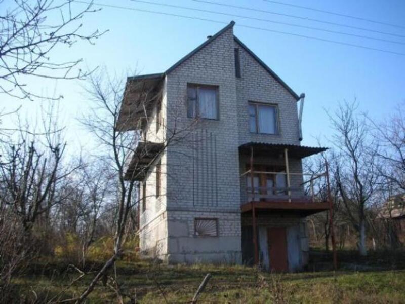 Дача, Слатино, Харьковская область (498783 1)