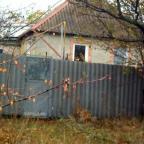 Дом, Казачья Лопань, Харьковская область (498955 6)