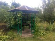 Дом, Пивденное (Харьк.), Харьковская область (498981 1)