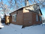 Дом, Мерефа, Харьковская область (499533 1)