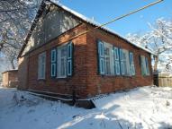Дом, Мерефа, Харьковская область (499533 2)