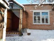 Дом, Мерефа, Харьковская область (499533 3)