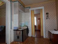 Дом, Мерефа, Харьковская область (499533 4)