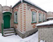 Купить дом Харьков (499546 4)
