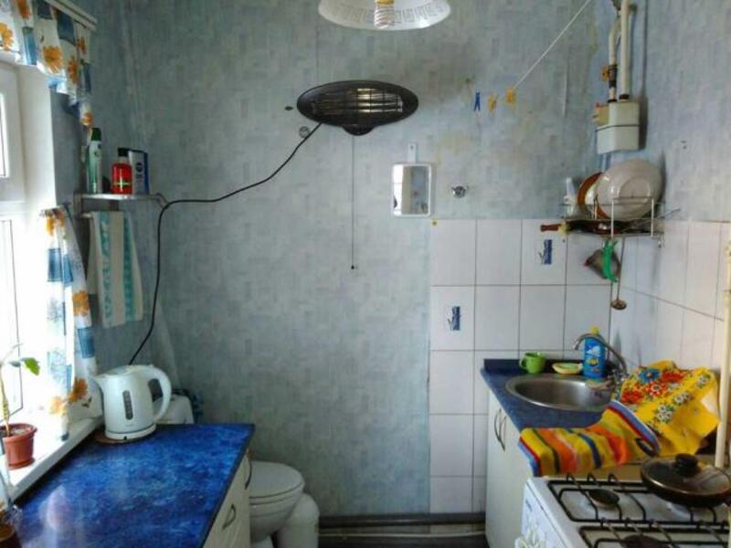 Дом, Харьков, ТЮРИНКА (499555 5)