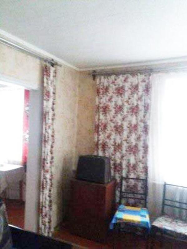 Дом, Харьков, Салтовка (499564 3)