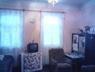 Дом, Харьков, НЕМЫШЛЯ (499565 4)