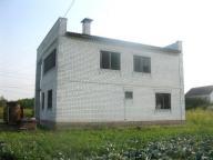 Дом, Лиман, Харьковская область (499620 1)