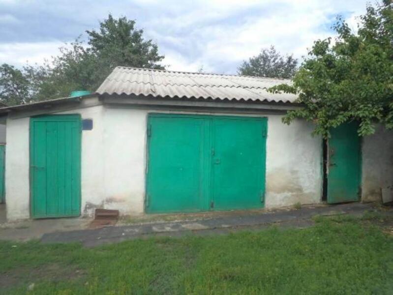 Дом, Старая Гнилица, Харьковская область (499624 4)