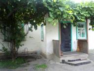 Дом, Старая Гнилица, Харьковская область (499624 1)
